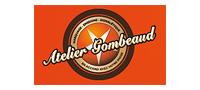 Atelier Gombeaud