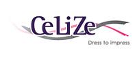 Celize