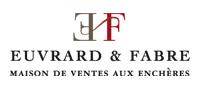 Euvrard et Fabre