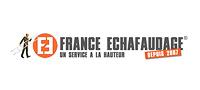 France Echafaudage
