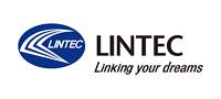 LINTEC