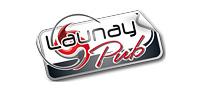 Launay Pub