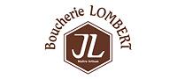 Lombert