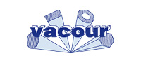 Vacour