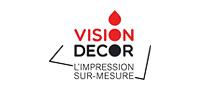 Vision Decor
