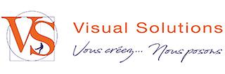 Visual Solutions